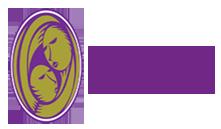 Zvitambo Logo